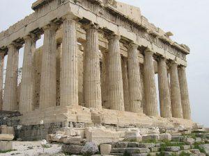 800px-Parthenon