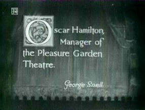 The_Pleasure_Garden_(1925)_Alfred_Hitchcock_intertitles