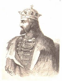 Константин Бодин (Петър III 1072)