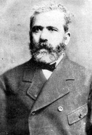 Драган Цанков, министър-председател на България, почетен член на Българското книжовно дружество