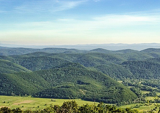 Тракийският орфизъм – най-древното религиозно учение по българските земи