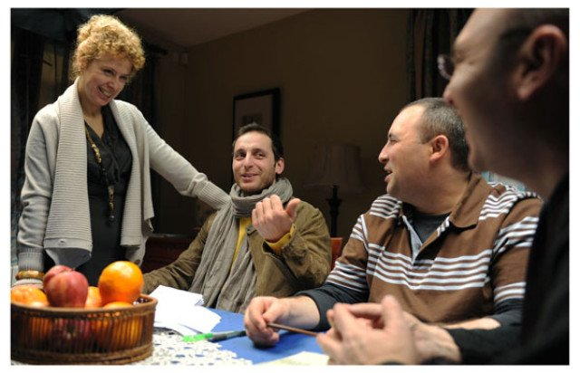 Смях и весели емоции с комедийните български сериали – II част