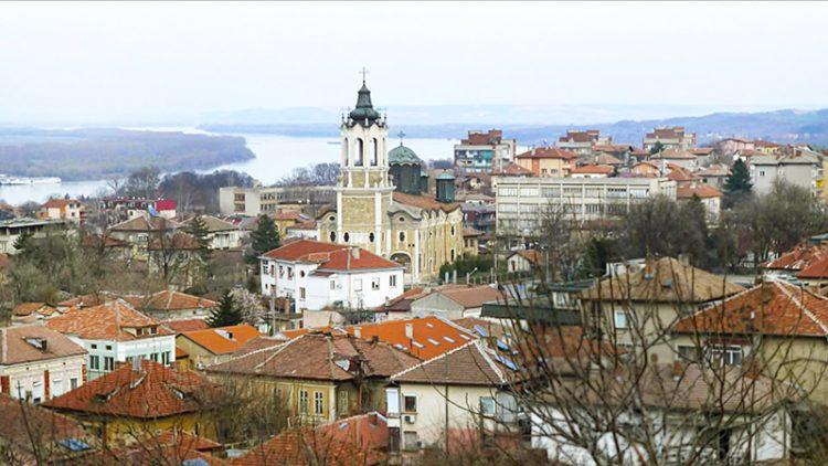 Щрихи от миналото на първия освободен български град