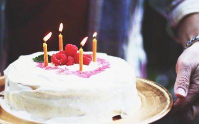 """Златна есен със """"Златни"""" рожденици – кои български актьори празнуваха през октомври"""