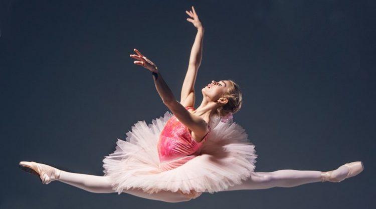 На живо с 5 от най-известните балети в света – World Ballet Day / 5-ти октомври