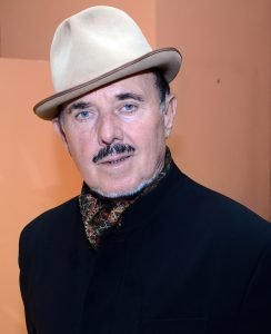 Иван Бенчев